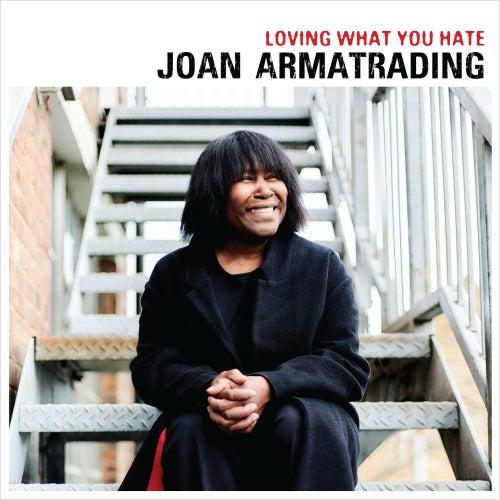 Loving What You Hate (Edit) di Joan Armatrading