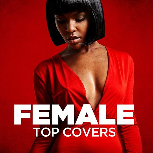 Female Top Covers von Various Artists