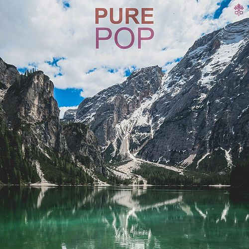Pure Pop by Various Artists