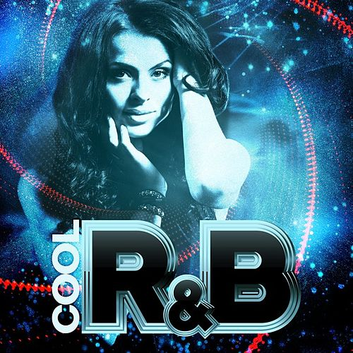 Cool R&B von Various Artists