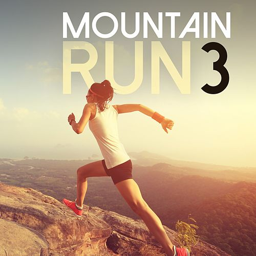 Mountain Run, Vol. 3 de Various Artists