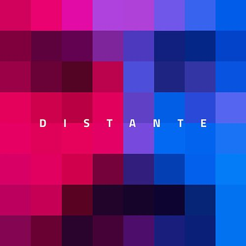 Distante by Vike
