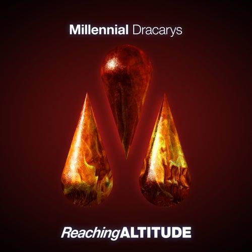 Dracarys by Millennial