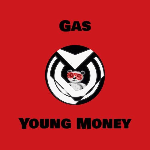 Gas von Young Money