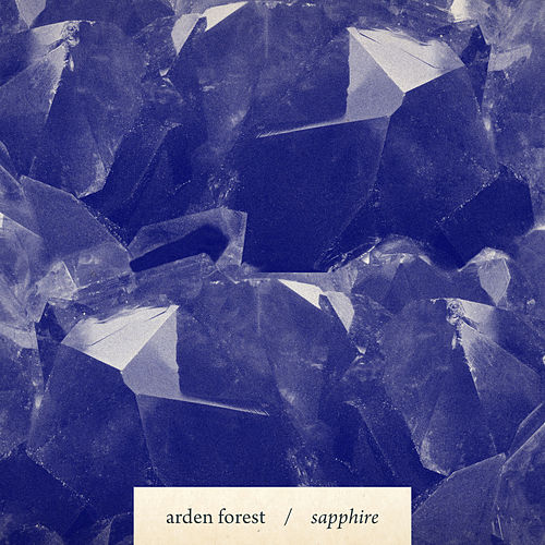 Sapphire by Arden Forest