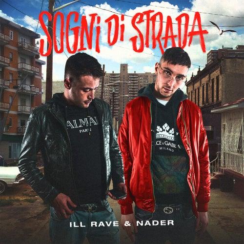 Sogni di Strada de Nader Shah