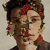 Shawn Mendes by Shawn Mendes