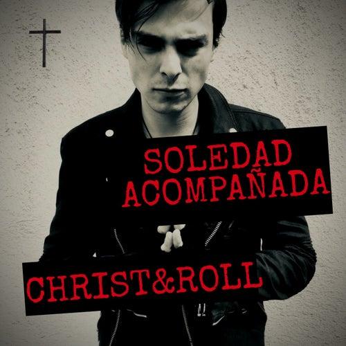 Soledad Acompañada by Christ