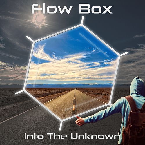 Into The Unknown by Flow Box
