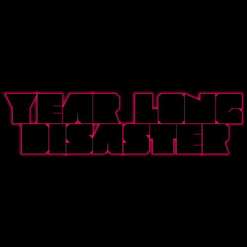 Show Me Your Teeth (Radio Edit) de Year Long Disaster