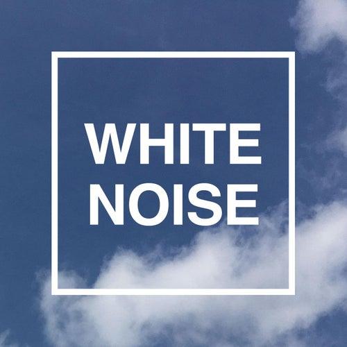 White Noise Deluxe de Various Artists