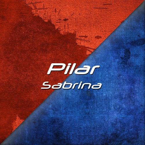 Sabrina de Pilar