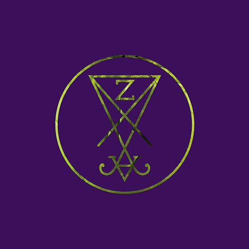 Stranger Fruit by Zeal and Ardor
