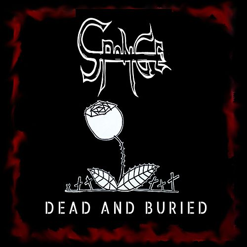 Dead and Buried by Sponge