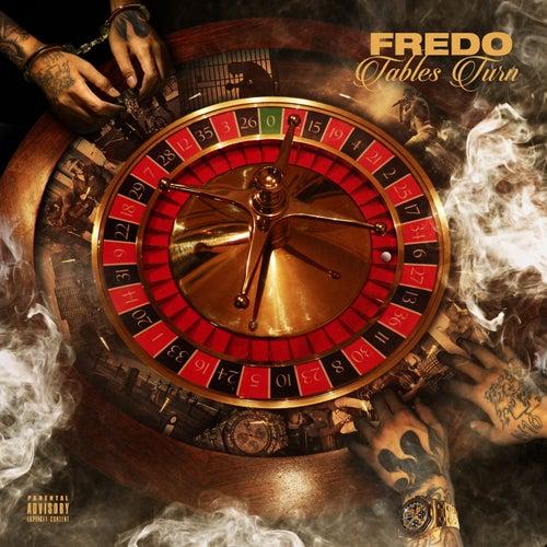 Tables Turn von Fredo