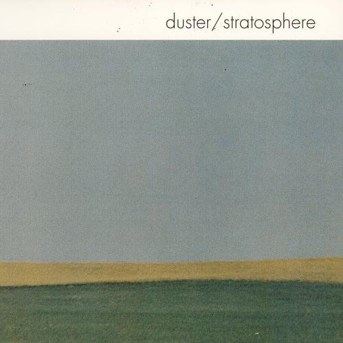 Stratosphere de Duster