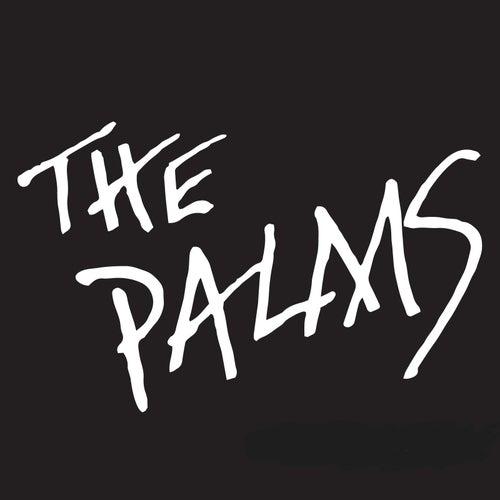 The Palms - EP von Palms