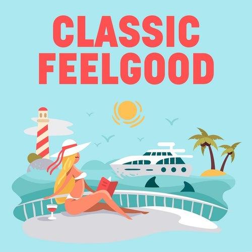 Classic Feelgood de Various Artists