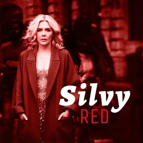 Red de Silvy