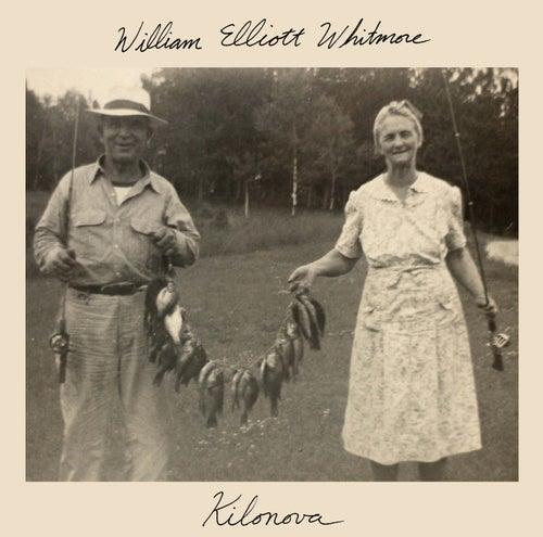 Kilanova by William Elliot Whitmore