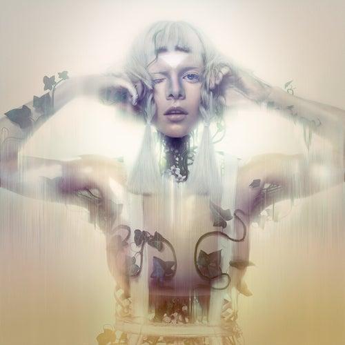 Queendom (Harp Version) von AURORA