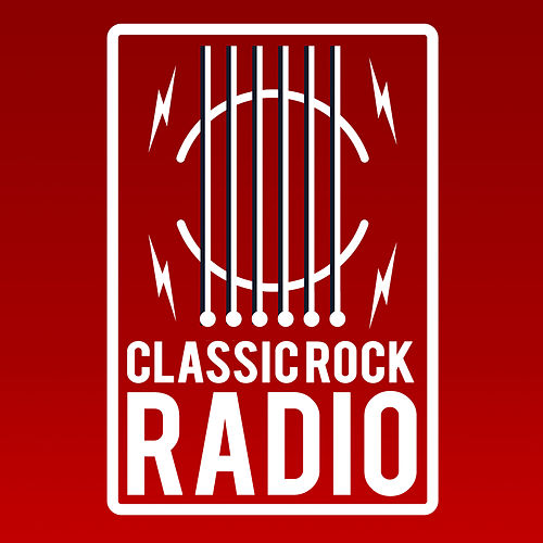 Classic Rock Radio von Various Artists