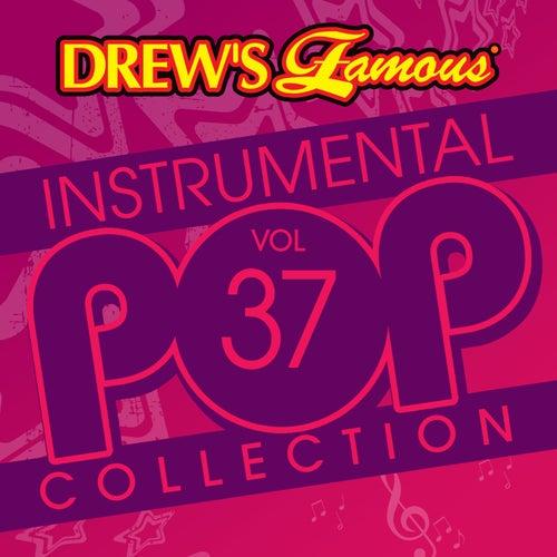 Drew's Famous Instrumental Pop Collection (Vol. 37) de The Hit Crew(1)