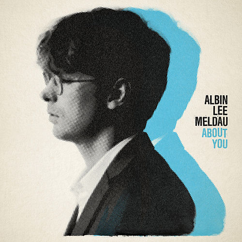 About You de Albin Lee Meldau