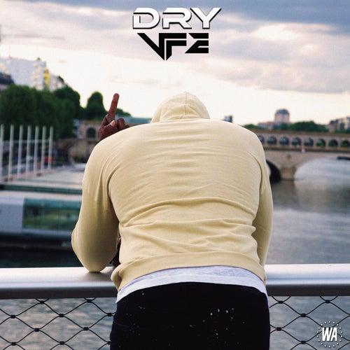 Vfe by Dry