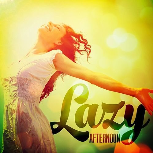 Lazy Afternoon de Various Artists