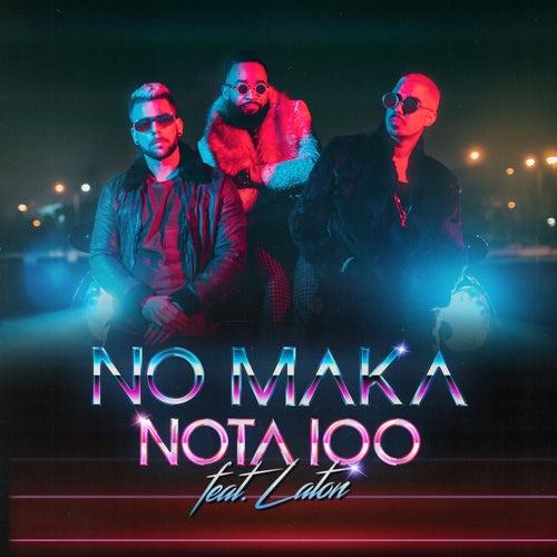Nota 100 by No Maka