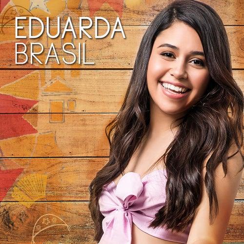 Eduarda Brasil - EP von Eduarda Brasil