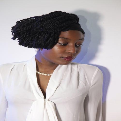 Black Women by Leesha Mac