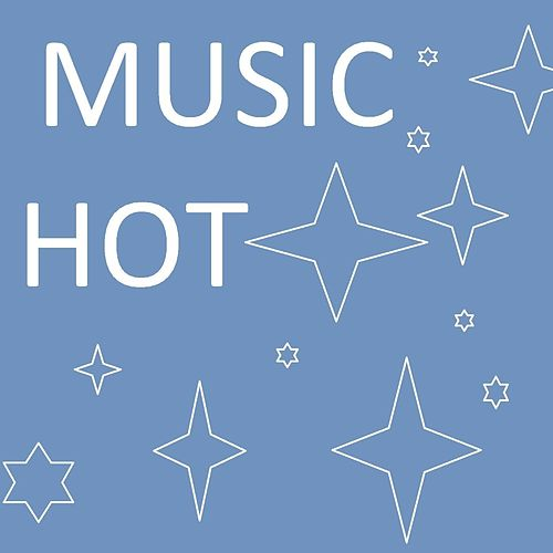 Music Hot de Juan