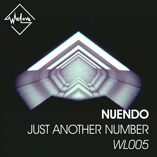 Just Another Number by Nuendo