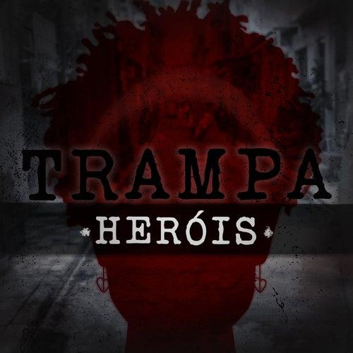 Heróis de La Trampa