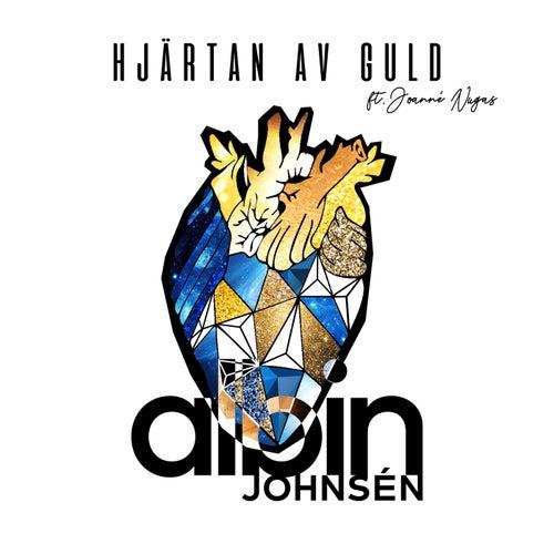 Hjärtan Av Guld by Albin Johnsén
