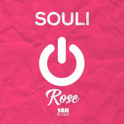 Rose de Souli
