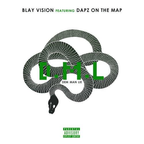 D.M.L von Blay Vision
