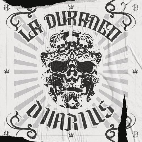 La Durango by Dharius