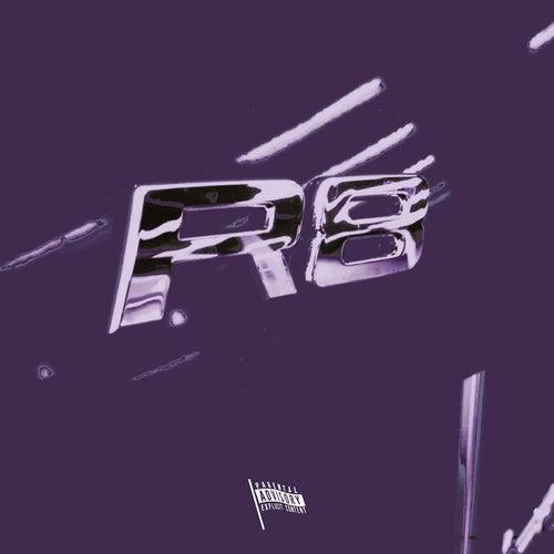 El R8 by La Plebada