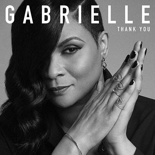 Thank You by Gabrielle