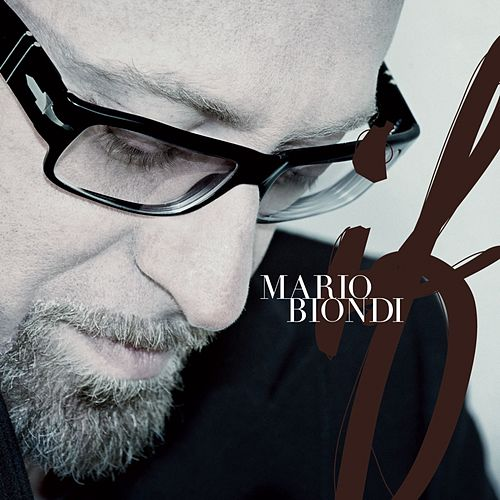 Be Lonely (The Remixes) van Mario Biondi