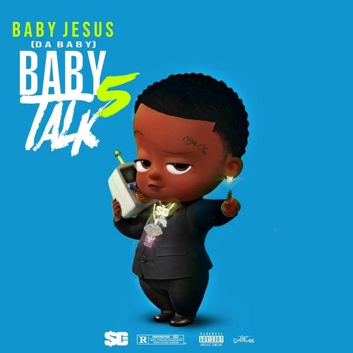 Baby Talk 5 de DaBaby