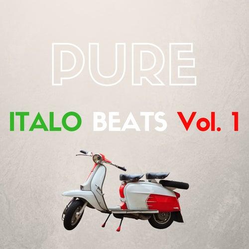 Pure Italo Beats, Vol. 1 di Various Artists