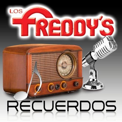 Recuerdos de Los Freddy's