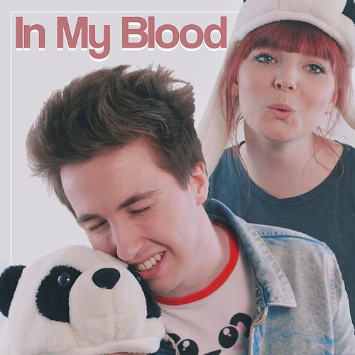 In My Blood de TheOrionSound