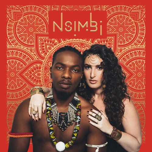 Nsimbi by Nsimbi