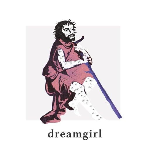 Dreamgirl by Dreamgirl