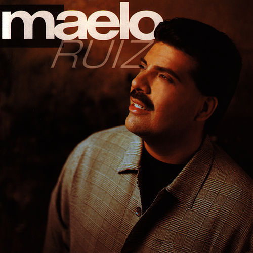 Maelo de Maelo Ruiz